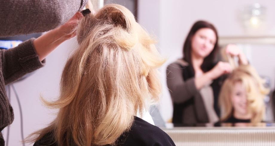 haircut requirements
